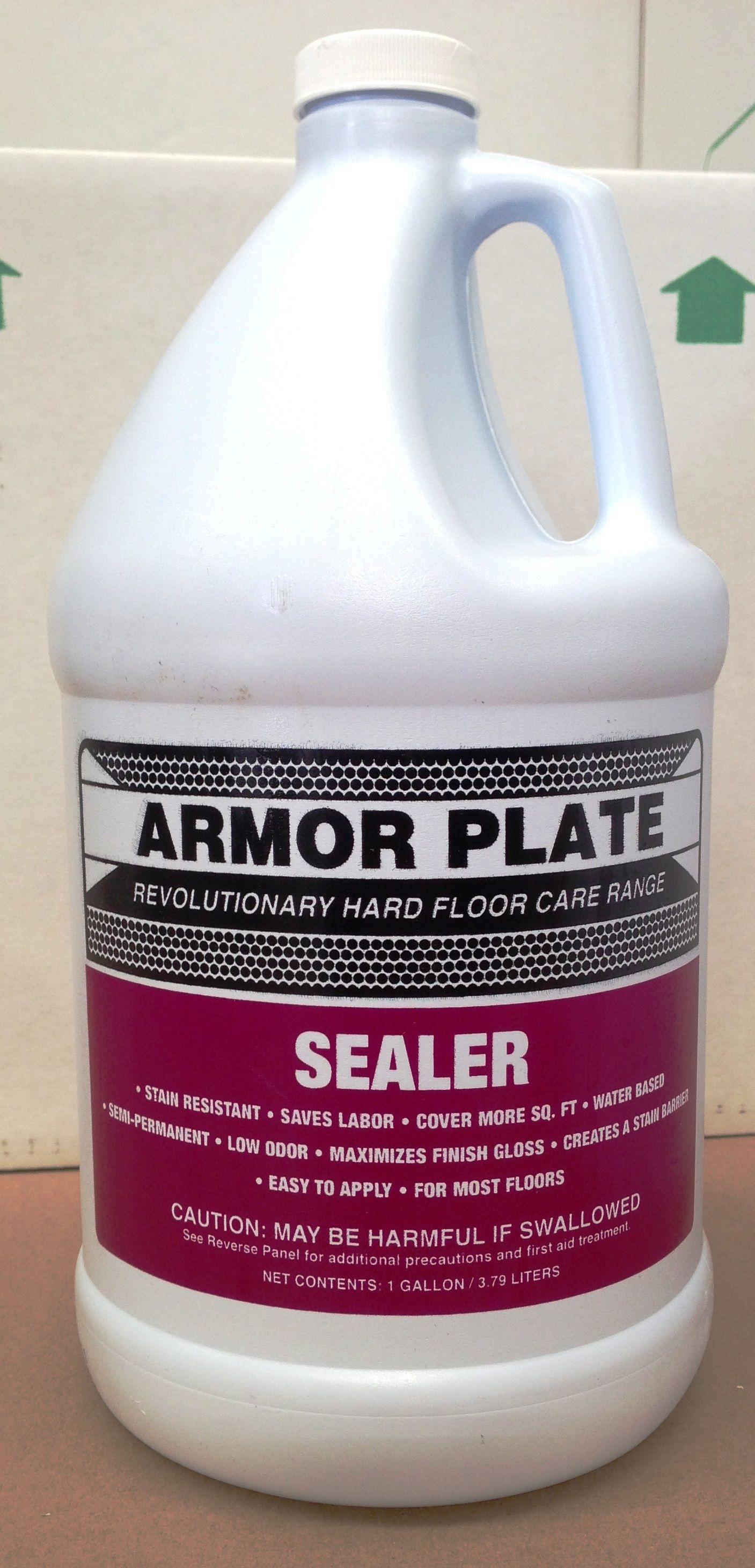 AP Sealer